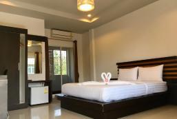 班印丹酒店 Baan Ing Daan