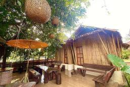 Ban Rai Jai Chaem Spa Cafe and Homestay Ban Rai Jai Chaem Spa Cafe and Homestay
