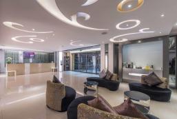 台北馥華商旅 - 南港館 Forward Hotel Nangang