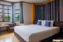 瑞姆塔寧酒店 Rimtarninn Hotel