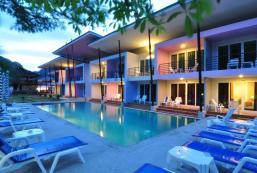 皮皮安妮塔度假村 Phi Phi Anita Resort