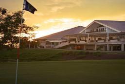 优利高爾夫度假村 Uniland Golf & Resort