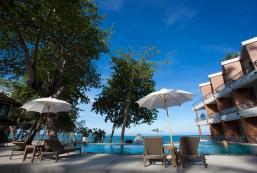 柏拉索爾索古海灘別墅度假村 Prasarnsook Villa Beach Resort
