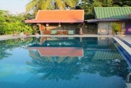 冰雹旅館 Pinpao Guest House