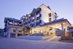 艾雅拉嘉逸豪庭酒店 Ayara Grand Palace Hotel
