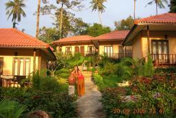平房天堂酒店 Paradise Bungalows