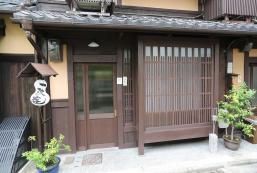 一玖庵旅館 Ikkyu-an