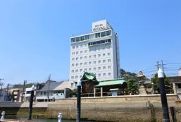 尾道皇家酒店 Onomichi Royal Hotel