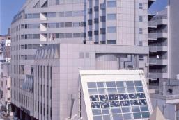 阿波觀光酒店 Awa Kanko Hotel