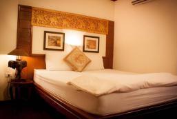 湄公旅館 Mekong Guesthouse