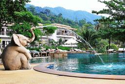 暹羅海灘度假村 Siam Beach Resort
