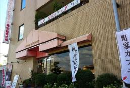 Uwajima Regent Hotel Uwajima Regent Hotel