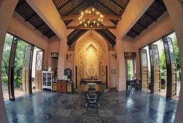 素可泰塔拉布里度假村 Tharaburi Resort Sukhothai