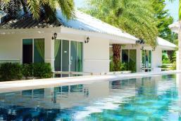 樂姆斯塔里天然海灘度假村 Leamsing Natural Beach Resort