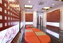 WING國際精選酒店 - 上野御徒町 Hotel Wing International Select Ueno-Okachimachi