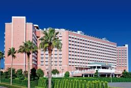 東京灣舞濱酒店度假俱樂部 Tokyo Bay Maihama Hotel Club Resort
