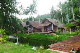珂珂小屋度假村 Coco Cottage Resort