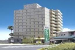岩田吳竹酒店 Kuretake-inn Iwata