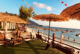 麗貝島安達度假村 Anda Lipe Resort