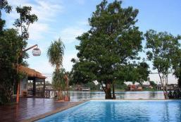 因格納特度假村 Ingnatee Resort