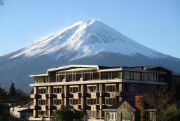 富士山四季之宿 Shiki No Yado Mt. Fuji
