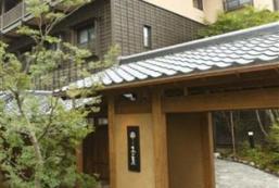 木葉酒店 Konoha Hotel