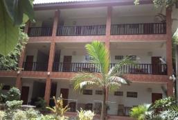 薩卡威別墅酒店 Saikaew Villa