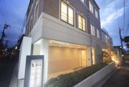 祗園舞風館酒店 Gion Maifukan Hotel