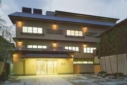 祗園旅館花樂 Gion Ryokan Karaku Hotel