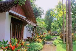 拜縣萱曼度假村 Huen Muang Pai Resort