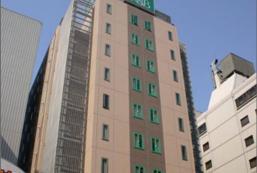 R&B酒店 - 名古屋錦 R&B Hotel Nagoya-Nishiki