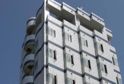 明治屋酒店 Hotel Meijiya