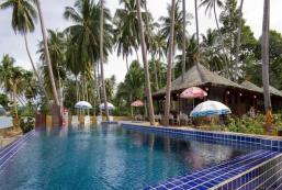 利帕灣度假村 Lipa Bay Resort