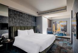 宮賞藝術大飯店 Kung Shang Design Hotel