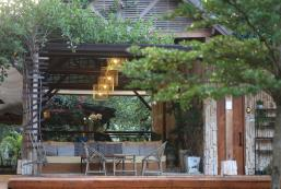 愛屋酒店 House of Love Hotel Pai
