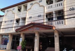 堪克嶗宮酒店 Kankrao Place Hotel