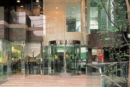 川崎珍珠酒店 Pearl Hotel Kawasaki