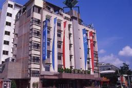礁溪天隆大飯店 Tian Long Hotel