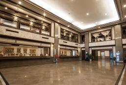 鉆石廣場哈雅酒店 Diamond Plaza Hatyai Hotel