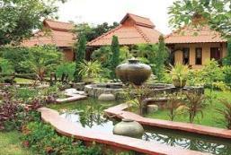 班蘇度假村 Ban Suan Resort