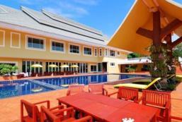 普帕龐度假村 Phu Pha Phung Resort