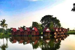 盧加絨度假村 Rungaroon Resort