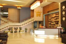 內華達酒店 Nevada Hotel