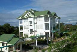 素林卡瑟姆花園酒店 Kasem Garden Hotel Surin