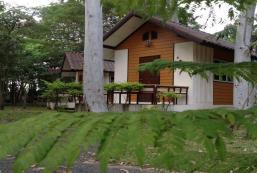 萊卞度假村 Le Bien Resort
