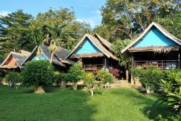 蘇科卡巴娜度假村 Sukorn Cabana Resort