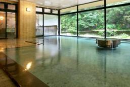 小川温泉元湯小川酒店 Ogawa Onsen Motoyu Hotel Ogawa