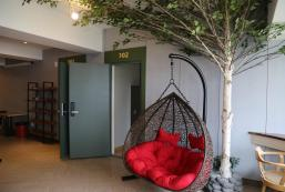 K79旅館 K79 Guesthouse