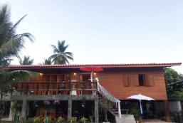 薩杜姆家庭旅館 SA-DUE-MUENG Homestay