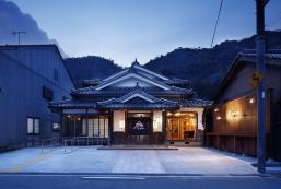 Tenku旅館 Guest House Tenku